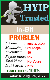 hyip-trusted.net